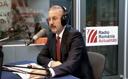 PROBLEME LA ZI / Ministrul dezvoltării rurale și administrației publice, Vasile Dâncu la Radio România Actualităţi / Realizator: Alexandra Andon