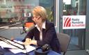 PROBLEME LA ZI / Ministrul Fondurilor Europene, Aura Răducu, la Radio România Actualităţi / Realizator: Alexandra Andon