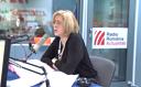 PROBLEME LA ZI / Comisarul european pentru politica regională, Corina Creţu la Radio România Actualităţi / Realizator: Alexandra Andon