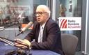 PROBLEME LA ZI / Augustin Zegrean la Radio România Actualităţi / Realizator: Alexandra Andon