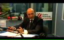 Preşedintele Traian Băsescu la România Actualităţi