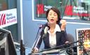 Part.1 - Alegeri parlamentare 2012 - Tribuna Electorală / Candidaţi – Sulfina Barbu şi Rovana Plumb / 16.11.2012