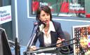 Part.2 - Alegeri parlamentare 2012 - Tribuna Electorală / Candidaţi – Sulfina Barbu şi Rovana Plumb / 16.11.2012