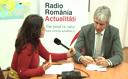 Part.1 – Interviu cu Eugen Teodorovici – Ministrul Fondurilor Europene – Realizator : Carmen Gavrilă / 19.02.2013