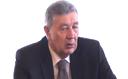 Interviu cu Nebojša Radmanović – Preşedintele Bosniei şi Herţegovinei / 20.03.2013