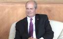 Interviu în exclusivitate cu  Ivan Mrkic – Ministrul Afacerilor Externe al Republicii Serbia – Realizator : Carmen Gavrilă / 14.05.2013