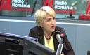Part.1 – Actualitatea în dezbatere – Lucia Varga - Ministru delegat pentru Ape, Păduri şi  Piscicultură / Ciprian Pahonţu – Consilier  ROMSILVA - Realizator: Victor Caraculacu / 09.10.2013