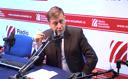 Preşedintele Senatului Crin Antonescu - Interviu în exclusivitate pentru RRA / Realizator: Alexandra Andon