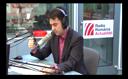 PROBLEME LA ZI / Ministrul Educaţiei Naţionale, Remus Pricopie / Realizator: Victor Caraculacu