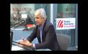 PROBLEME LA ZI / Eugen Teodorovici, ministrul Fondurilor Europene / Realizator: Alexandra Andon