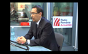 PROBLEME LA ZI / Victor Ponta, Primul Ministru al României / Realizator: Victor Caraculacu