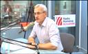 PROBLEME LA ZI / Vicepremierul Liviu Dragnea la Radio România Actualităţi / Realizator: Victor Caraculacu