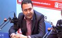 Alegeri prezidenţiale 2014. Dezbateri electorale - Realizator Ianna Ioniţă - 14.10.2014