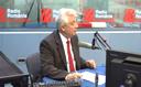 Alegeri prezidenţiale 2014. Dezbateri electorale - Realizator Ianna Ioniţă - 16.10.2014