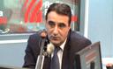 Alegeri prezidenţiale 2014. Dezbateri electorale - Realizator Ianna Ioniţă - 21.10.2014