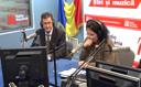 Alegeri prezidenţiale 2014. Dezbateri electorale - Realizator Ianna Ioniţă - 28.10.2014