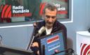 Alegeri prezidenţiale 2014. Dezbateri electorale - Realizator Ianna Ioniţă - 30.10.2014