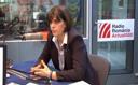 Procurorul şef DNA, Laura Codruța Kövesi la Radio România Actualităţi / Realizator: Radu Dobriţoiu