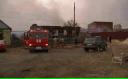 Incendii devastatoare de pădure în Rusia