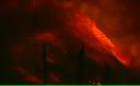 Incendiile de pădure devastează Amazonul