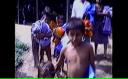 Lilieci turbaţi atacă indigenii peruvieni din Amazon