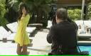 Miss Univers 2010