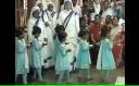 100 de ani de la naşterea Maicii Teresa, aniversaţi în India