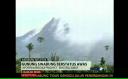 Mii de persoane evacuate din cauza unui vulcan indonezian