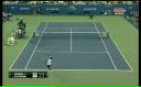 Lovitură de excepţie din partea lui Roger Federer