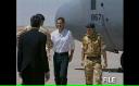 Tony Blair scrie despre cariera sa politică