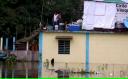 Inundaţii severe în Mexic