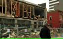 Starea de urgenţă după cutremurul din Noua Zeelandă, prelungită