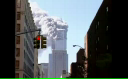 Evenimentele de pe 11 septembrie, comemorate în întreaga americă