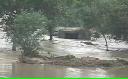 Inundaţii în New Dehli