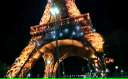 Turnului Eiffel, închis după un apel cu bombă