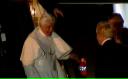 Vizită istorică a Papei Benedict al XVI-lea în Marea Britanie