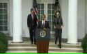 Barack Obama despre noul câine de pază al consumatorului