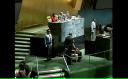 Delegaţiile ONU, deranjate de discursul preşedintelui iranian
