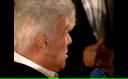 Actorul Tony Curtis a murit