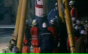 Operaţiune de salvare a minerilor chilieni