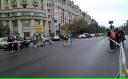 Maratonul Bucureşti