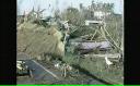 15 morţi în Filipineîn urma taifunului