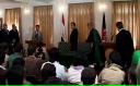 Afganistanul recunoaşte că primeşte saci cu bani de la Iran