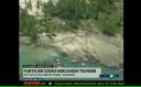 Tsunami-ul din Indonezia a făcut sute de victime