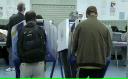 Alegeri legislative parţiale în SUA
