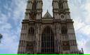 Prinţul William se căsătoreşte pe 29 aprilie