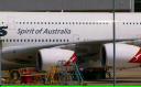 Aeronavele A380 al companiei Qantas revin pe cer