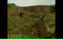 Zeci de persoane afectate de alunecările de pământ din Columbia