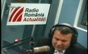 Ministrul Gheorghe Ialomiţianu despre sistemul de sănătate