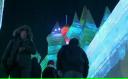 Festivalul de gheaţă de la Harbin